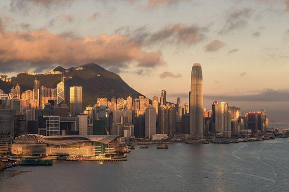 HONG KONG 16 van Tom Uhlenberg