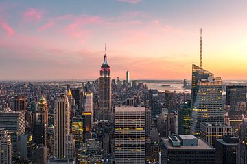 NEW YORK CITY 17 sur Tom Uhlenberg