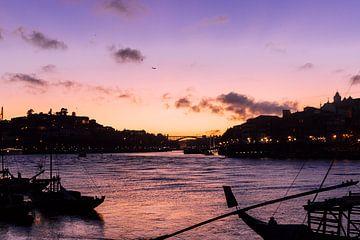 Porto van Renske Crutzen
