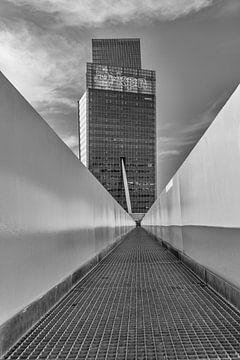 Rotterdam, KPN van Peter van Hengstum