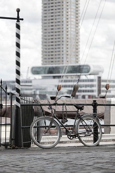 De Veerhaven Rotterdam