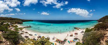 Curacao, Porto Mari van
