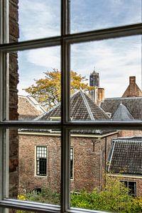 Historisch Utrecht