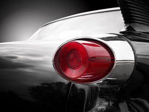 Amerikaanse klassieke auto's coronet 1959