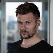 Dawid Ziolkowski profielfoto