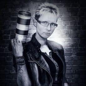 Melanie Viola avatar