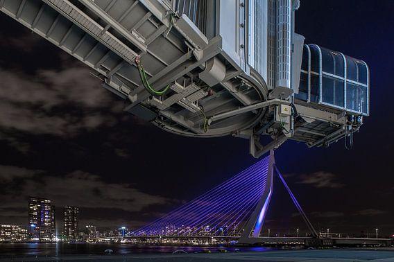Rotterdam #1015