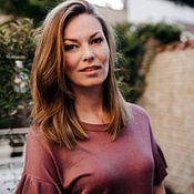 Stephanie Franken profielfoto