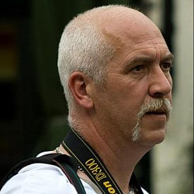 Rob Smit avatar