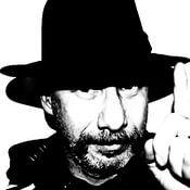 Holger Debek avatar