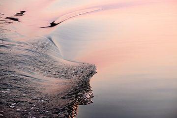 Waves 3 van paul snijders