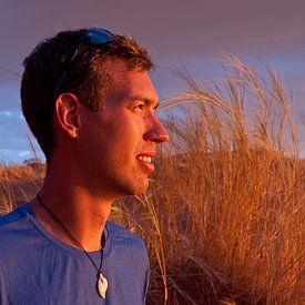 Damien Franscoise avatar