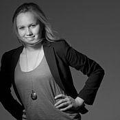 Emma Westers Profilfoto