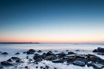 Scheveningen beach - 3 von