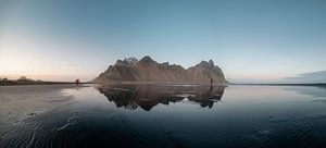 Stokksness iceland