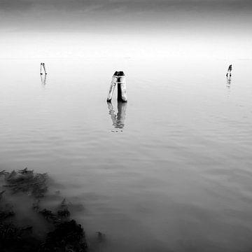 Laguna Murano van M. van Oostrum