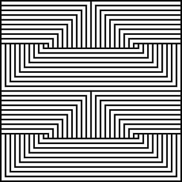 ID=1:2-10-58 | V=042-08 von Gerhard Haberern