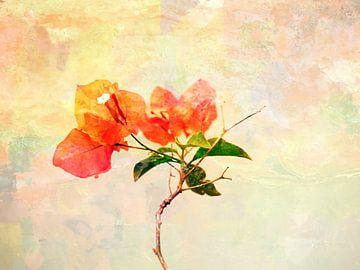 Soft Tone van Eduard Lamping