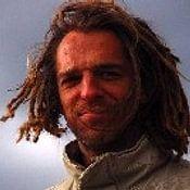 Hannes Cmarits avatar