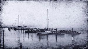 Der Seglerhafen