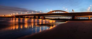Jan Blankenbrug Nieuwegein