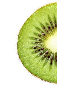 Le kiwi sur Elles Roelofs