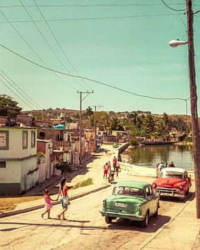 Matanzas, Cuba