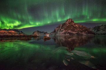 noorderlicht van peter tulner