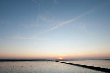 zonsondergang10 sur Geertjan Plooijer