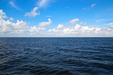 Horizon van BVpix