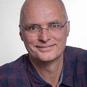 Dick Besse Profilfoto