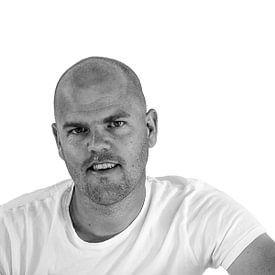Steven Groothuismink avatar