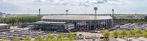Feyenoord Kampioen 42