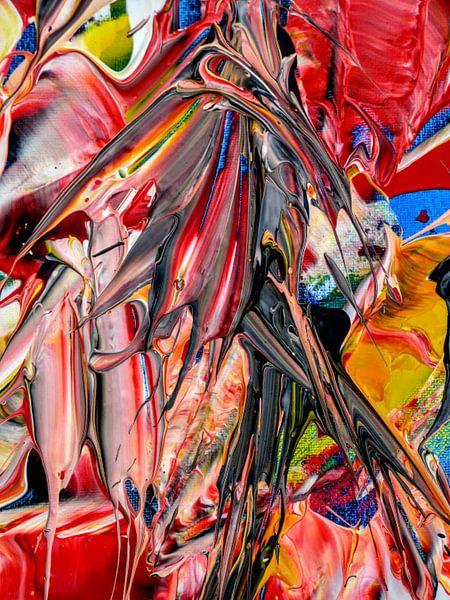 Kurzfassung 129 von Art Gallery Murtosa