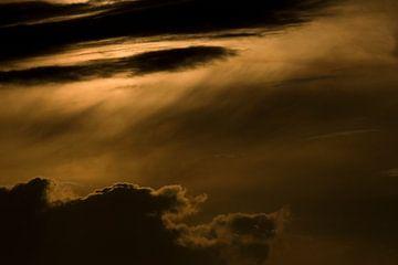 Goud in de Mond von Ronald Jansen