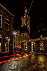 Prachtig Roermond