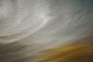 Storm op komst van Endless Sky