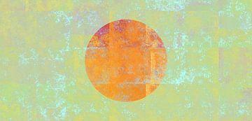 The Sun van Olis-Art