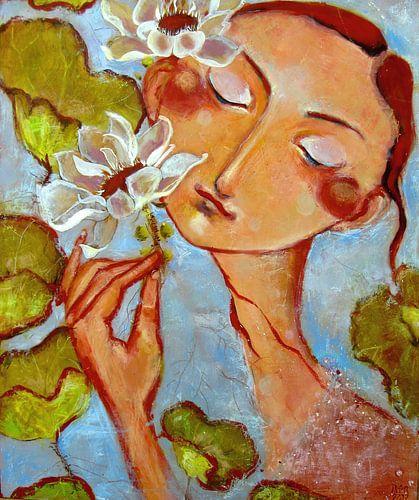 Lotus von RAR Kramer