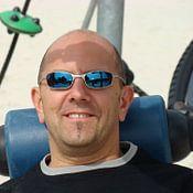 Jacky Schoonbaert photo de profil
