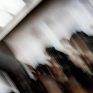 Abstract Manifesta 01