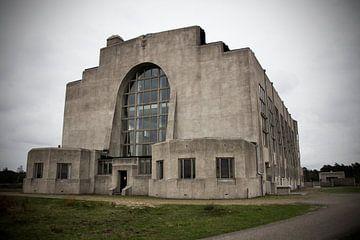 Radio Kootwijk 2 van