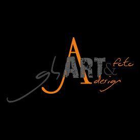 GH Foto & Artdesign avatar