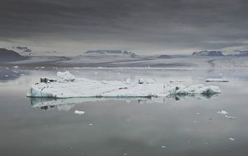 IJsland van mathis_vdm