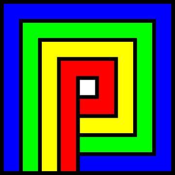 ID=1:4-05-46 | V=027-05-R-06 von Gerhard Haberern