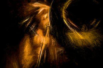 Hands on Music - 7 van Dick Jeukens