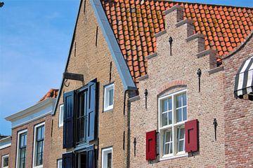 havenpand van Max van Boxel