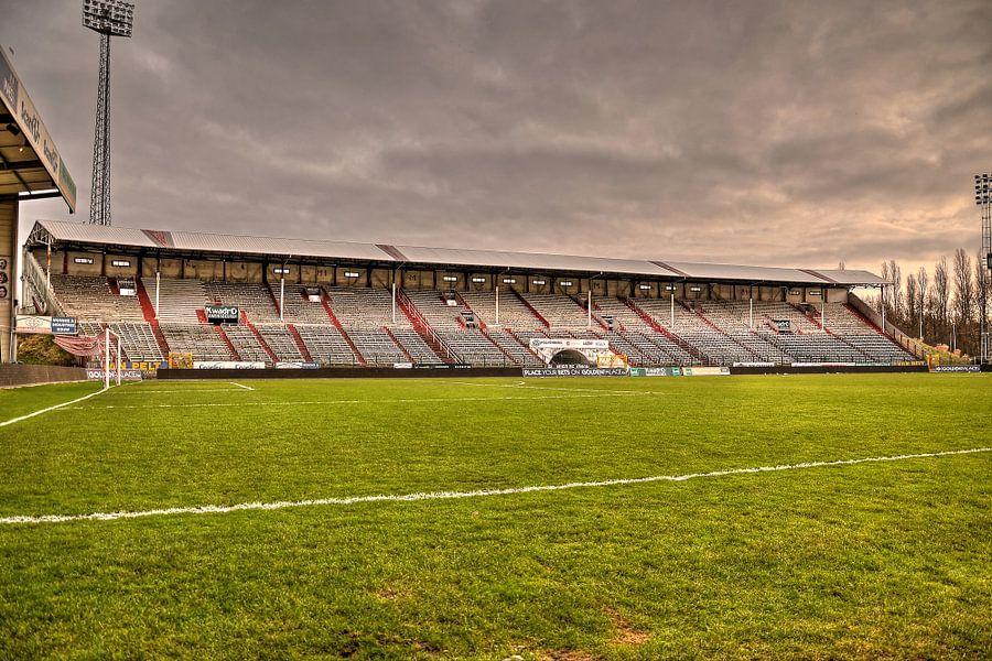 FC Antwerp! (Antwerpen)