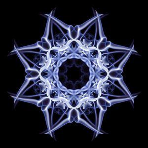 I am... Connecting Stars van intersensa - Jacqueline Lemmens