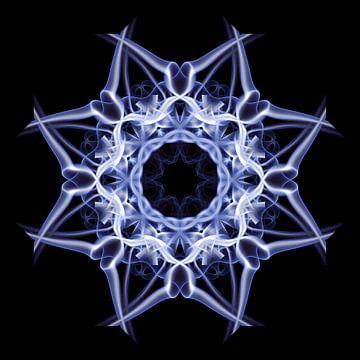 Ich bin... Verbundene Sterne von intersensa - Jacqueline Lemmens